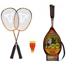 Greitojo badmintono rinkinys Talbot Torro Speed 2200