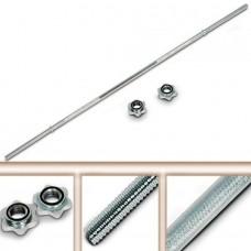Grifas 150cm x 25mm (BR-022)