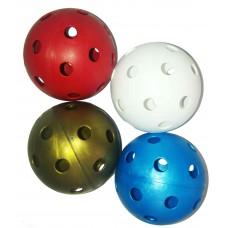 Grindų riedulio kamuoliukai CLASSIC