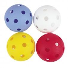 Grindų riedulio kamuoliukai Spokey DOMAIN