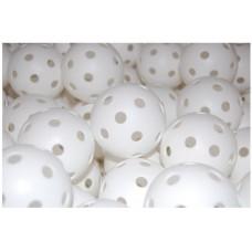 Grindų riedulio kamuolys Qmax