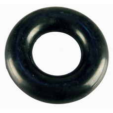Guminis espanderis- žiedas inSPORTline 90 mm