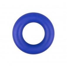 Guminis espanderis-žiedas inSPORTline Grip 90