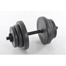 Hantelis 10 kg