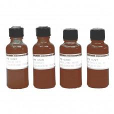 Imersinė alyva 25 ml Euromex
