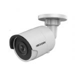 IP kamera Hikvision DS-2CD2043G0-I Bullet