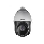 IP kamera Hikvision DS-2DE4220IW-DE