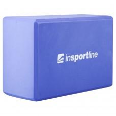 Jogos Blokas inSPORTline Bricky M 10x15x22,5cm 118g