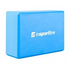 Jogos blokas inSPORTline Bricky S 7,5x15x22,5cm 90g