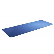 Jogos kilimėlis Airex Calyana Prime Yoga, mėlynas