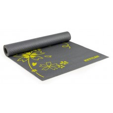 Jogos kilimėlis KETTLER BASIC