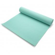 Jogos kilimėlis METEOR 180x60x0,5 cm, mint