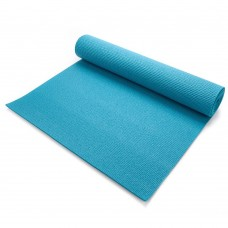 Jogos kilimėlis METEOR 180x60x0,5 cm, sea-green