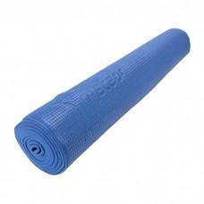Jogos kilimėlis METEOR 180x60x0,5cm 31000