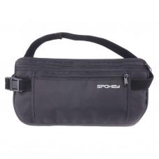 Juosmens krepšys INTERCITY 2