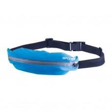 Juosmens krepšys Spokey TURBO, mėlynos spalvos