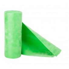 Juosta be latekso inSPORTline Morpo Roll 5.5m Light