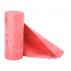 Juosta be latekso inSPORTline Morpo Roll 5.5m Medium