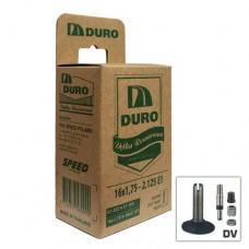 Kamera dvir. DURO 16X1.75/2.125 DV