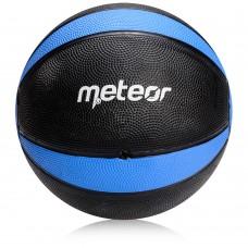 Kamuolys svorinis Meteor 3KG