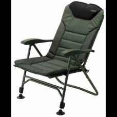 Kėdė Mad Siesta Realax Chair Alloy