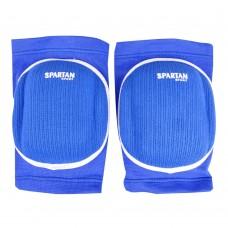 Kelių apsaugos tinkliniui Spartan -  Blue  Senior