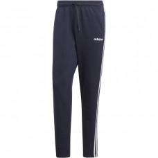 Kelnės adidas Essentials 3S T Pant FT DU0460