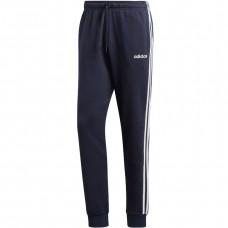 Kelnės adidas Essentials 3S T PNT FL DU0497