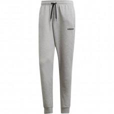 Kelnės adidas Essentials Plain T Pant FL DQ3061
