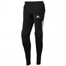 Kelnės adidas TIERRO 13 GK Pant Z11474