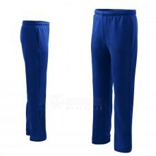Kelnės Cimfort 607 Royal Blue
