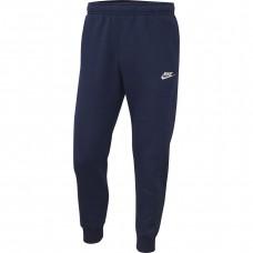 Kelnės Nike Club Jogger BV2671 410