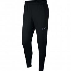 Kelnės Nike ESS Knit Pant AA1995 010