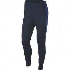 Kelnės Nike M Dry Academy TRK AV5416 451