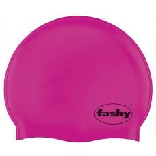 Kepuraitė plauk. Sport silikon. 3040 43 pink