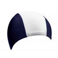 Kepuraitė plauk. vyr. 80PE20E 7728 61 blue/white