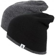 Kepurė 4F CAM010, juoda