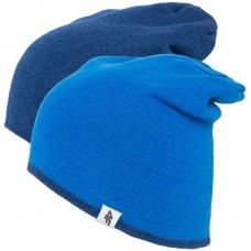 Kepurė 4F CAM010, mėlyna
