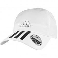Kepurė adidas 6 Panel Climalite Cap S97596
