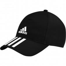Kepurė adidas BB C 3S 4A A.R OSFM FK0882