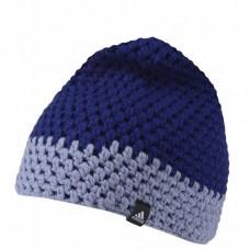 Kepurė adidas Crotched Beanie F87922