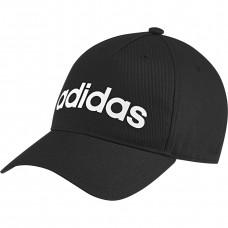 Kepurė adidas Daily Cap OSFM DM6178