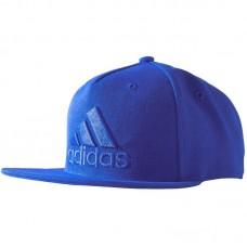Kepurė adidas Flat Cap S97606