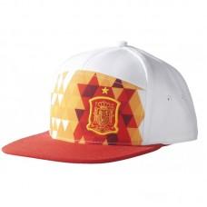 Kepurė adidas Hiszpania Anarchy AI4835
