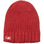 Kepurė adidas Performance Beanie W AY6622