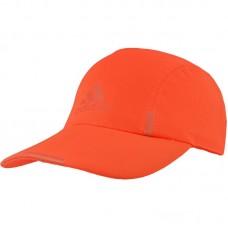 Kepurė adidas Running Climacool BR9744