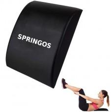 Kilimėlis pilvo raumenim treniruoti FA0001