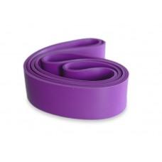 Kilpa-juosta violetinės spalvos, 5 lygio