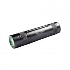 Kišeninis LED prožektorius FL1-220 3w IP67 100m