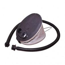 Kojinė pompa 3L